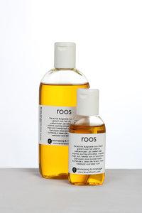 Roos Huid- & Massageolie