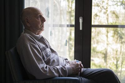 Cursus 'Depressie is doen' - In-company training