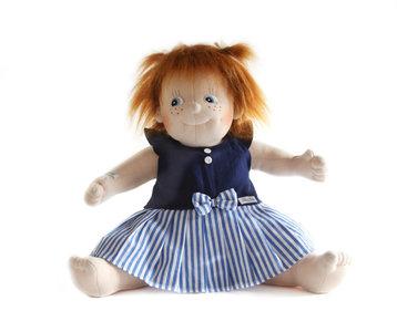 Music Doll Anna