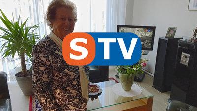 Geheugenvenster Senioren TV