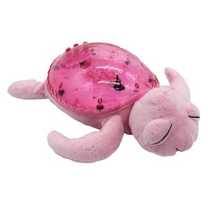 Slaaphulp - Tranquil Turtle Roze