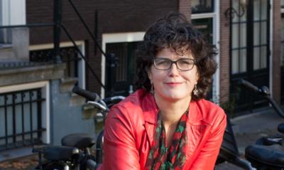 Advies en coaching bij onbegrepen (probleem)gedrag - individueel - dr. Annetje Bootsma