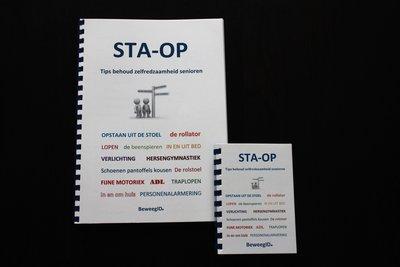 STA-OP