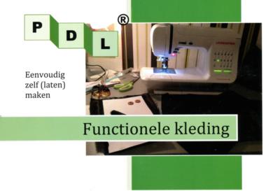 4d8a2d4b38fb13 Functionele kleding  zelf eenvoudig (laten) maken - Dé Dementie ...