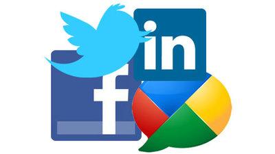 Fora op internet en Facebook voor mantelzorgers