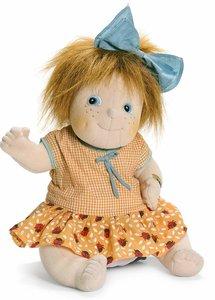 Pop - Rubens Barn Little Anna