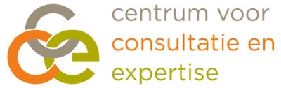 Centrum voor consultatie en expertise