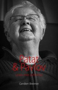 Patat en Pavlov - Voorpagina