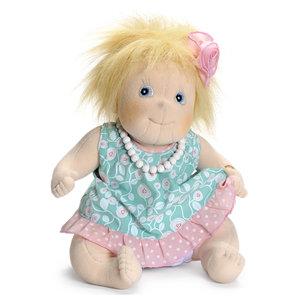 Pop - Rubens Barn Little Ida