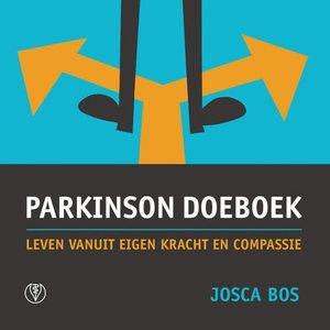 Parkinson Doe Boek. Leven vanuit eigen kracht en compassie.