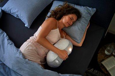 Somnox Slaaprobot voor beter nachtrust