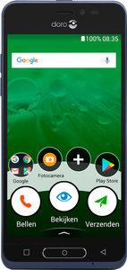Seniorentelefoon - Doro® 8035 - Super eenvoudig en veilig